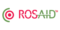 Logo Rosaid png